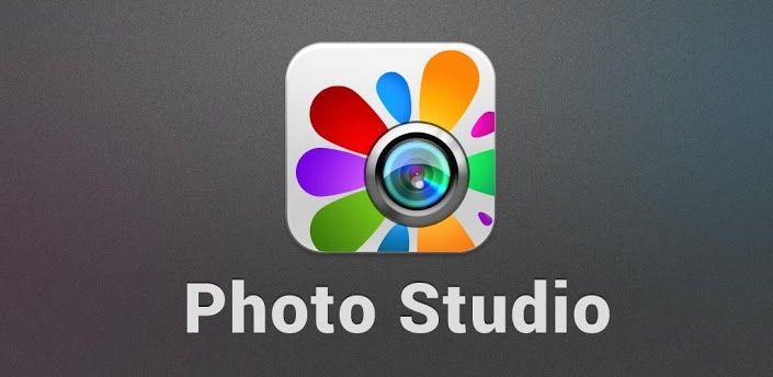 Descargar Photo Studio PRO v1.11.3 APK PATCHED - http://descargasfullapkandroid.com/2015/11/descargar-photo-studio-pro-v1-11-3-apk-patched/