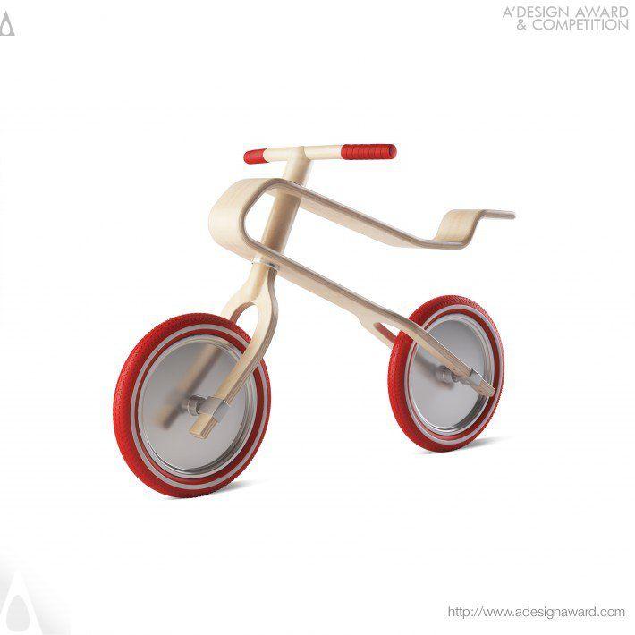 brum-brum-by-brum-brum-balance-bikes