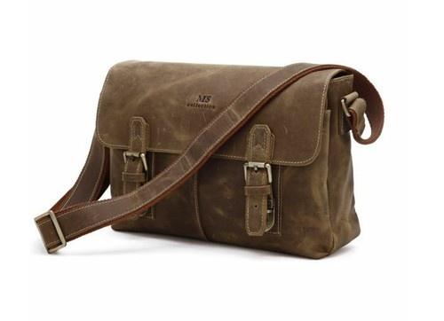 http://www.ebay.co.uk/itm/Vintage-genuine-leather-man-messenger-bag-men-briefcase-laptop-shoulder-bag-0312-/181026554199?pt=US_CSA_MWA_Backpacks=item2a26060157  Vintage genuine leather man messenger bag men briefcase laptop shoulder bag 0312 | eBay