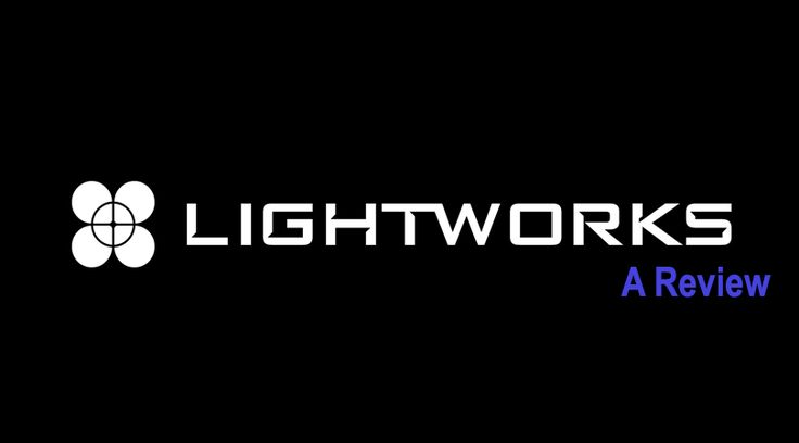 Lightworks is among the best video editing software that has been around in the market than most of its competitors. However, it hasn't get deserved widespread acceptance by the video editing users and their community. This video editor has numerous video editing features which make it a powerful ed  #videoediting #lightworks #review