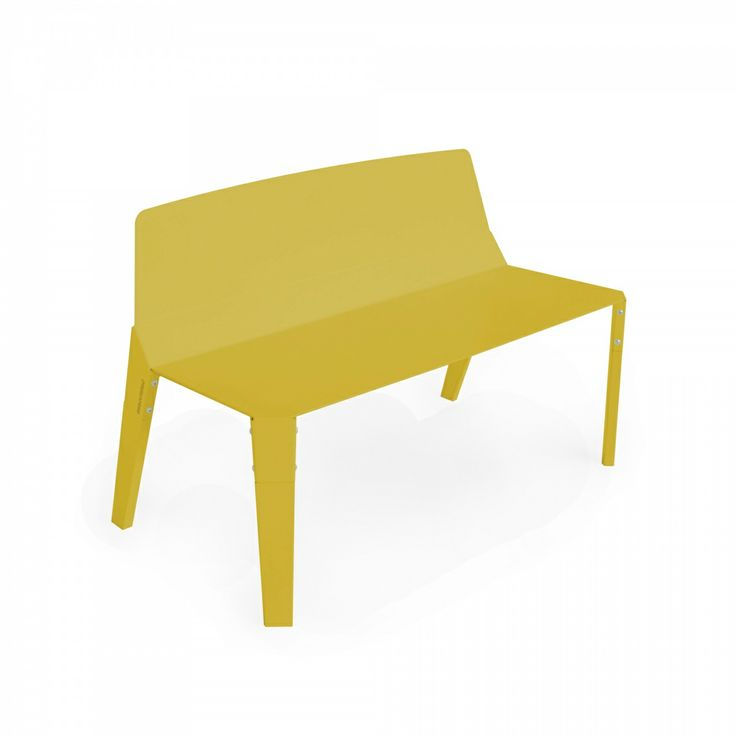 49 best images about dutch design chairs seating stools for Dutch design chair karton