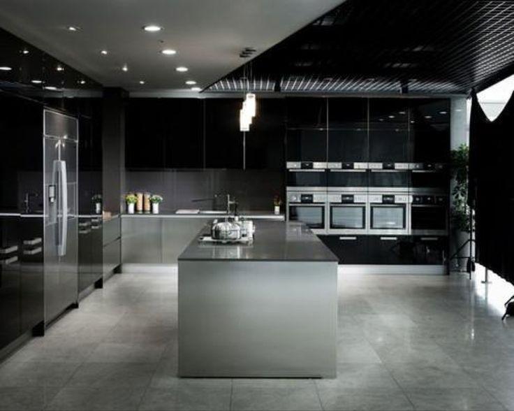 133 besten Luxury Homes Bilder auf Pinterest   Wohnen, Architektur ...
