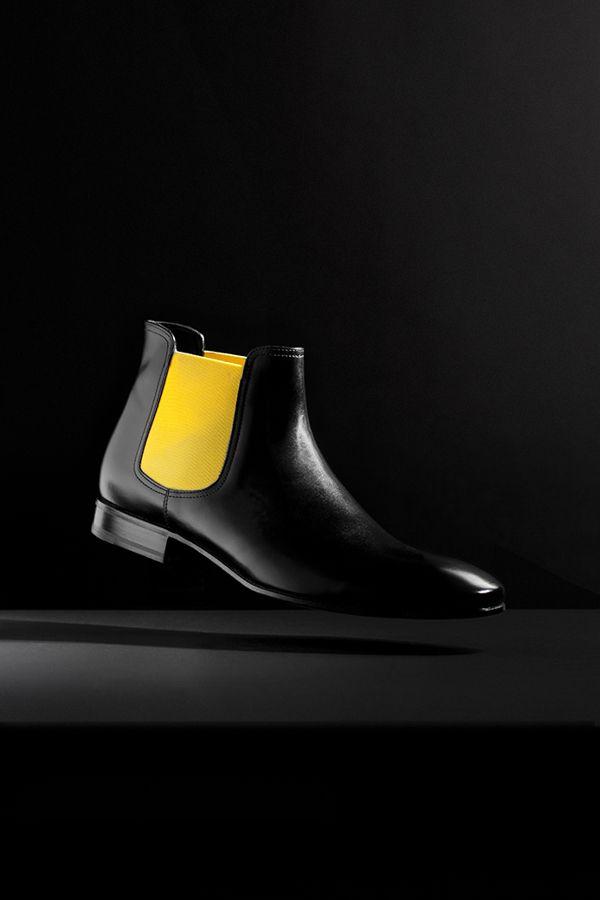 PACKSHOT LUXE CHAUSSURES | PETE SORENSEN PARIS by kenyon Manchego  http://www.kenyonmanchego.com/32412/1209022/packshotstill-life/packshot-luxe-chaussures-pete-sorensen-paris#