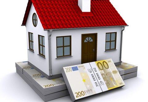 Preturile imobiliare – Diferenta dintre cerere si oferta!