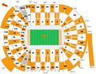 #Ticket  Tennessee Volunteers Season Football Tickets #deals_us