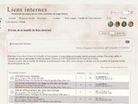 Page rank sur la toolbar la fin ? : Entraide pour le référencement  Google est à la recherche d'un Plombier, y en a t'il un dans la salle ?