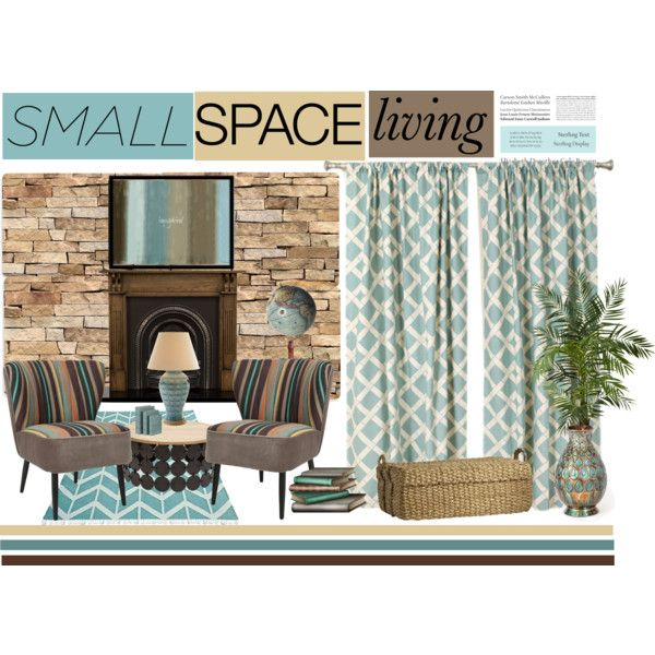 13 best brown and teal living room images on Pinterest | Living ...