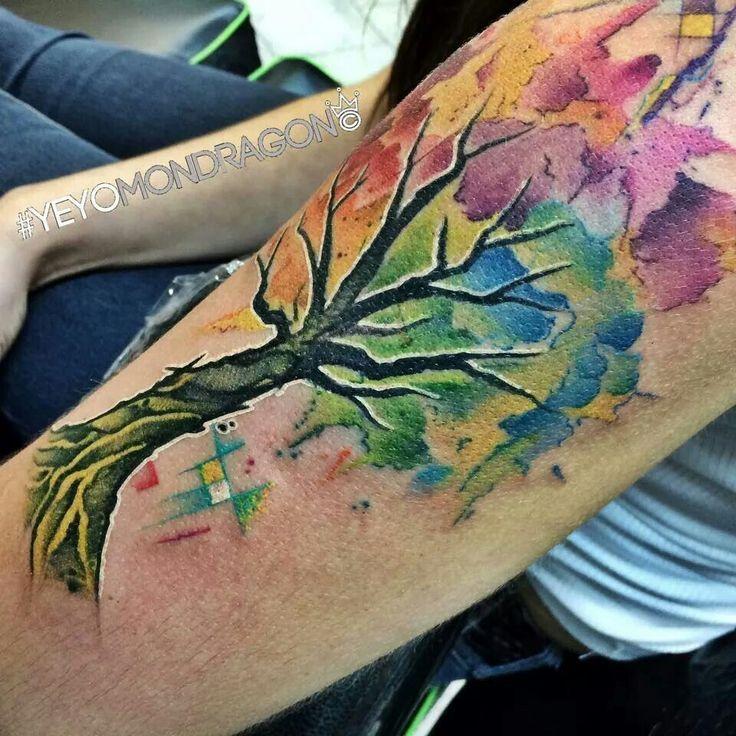 denver tatttoo shop denver tattoo shops denver mondragon certified ...