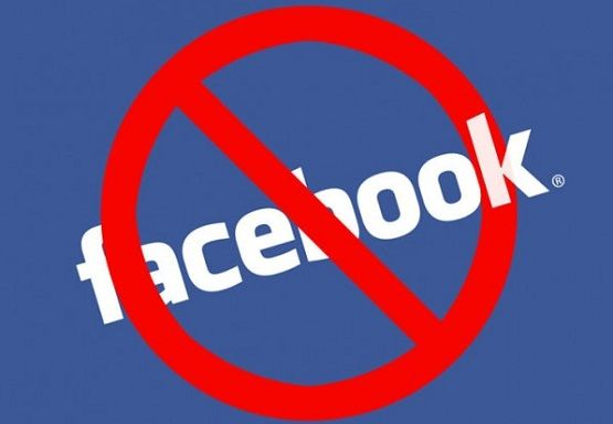 cara membuka Facebook lupa kata sandi