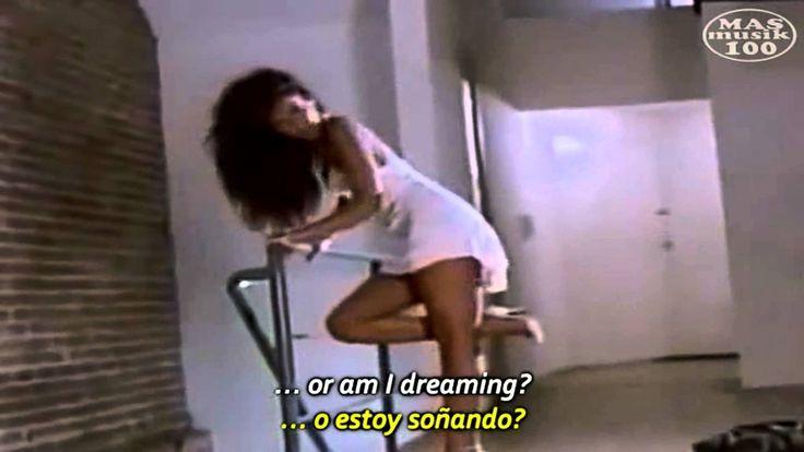 Whitesnake- Is this Love? (Subtitulado Esp.+ Lyrics) Oficial