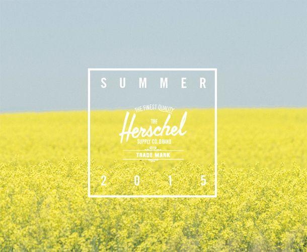 カナダ発の人気バッグブランド Herschel Supply/ハーシェル・サプライから 最新コレクション 2015 Summer  が入荷しました! ファッション通販セレクトショップ SIAMESE/サイアミーズ #HerschelSupply #ハーシェルサプライ #Herschel #ハーシェル #リュック #バックパック #バッグ #ブランド #カナダ #Hemp #ヘンプ #麻 #ナチュラル #自然素材 #オーガニック #限定コレクション #限定 #LittleAmerica #リトルアメリカ #レザー #生レザー #PCスリーブ #ブタ鼻 #レジャー #ビーチ #アウトドア #山登り #登山 #山ガール #モデル #読者モデル #読モ #Tokyo #原宿 #Harajuku #ファッション #通販 #セレクトショップ #SIAMESE