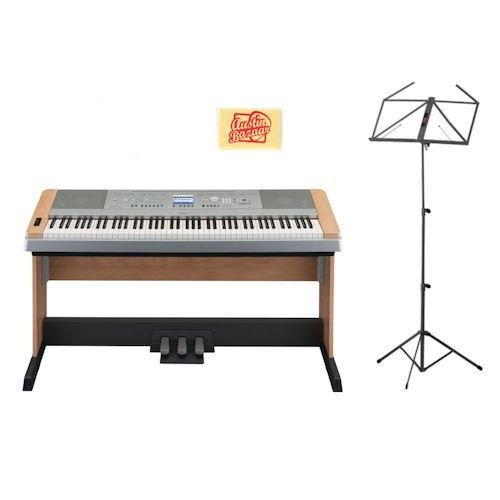 1000 ideas about yamaha piano for sale on pinterest piano for sale grand pianos and best. Black Bedroom Furniture Sets. Home Design Ideas