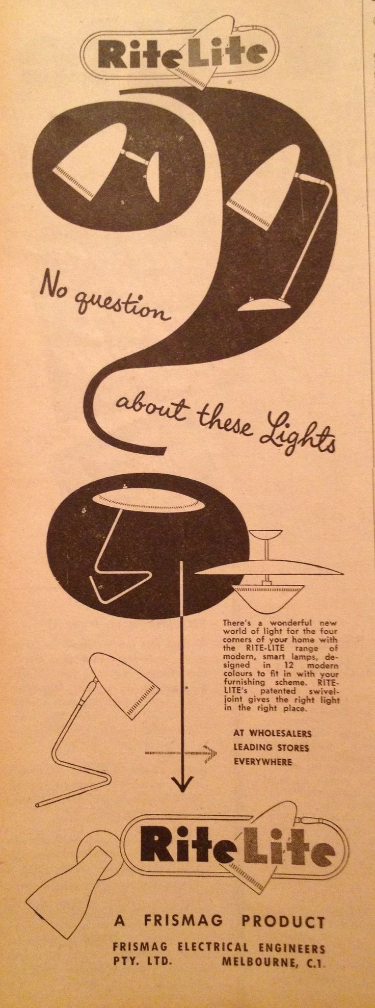 Modern Furniture Ads 76 best mid century australian ads images on pinterest | mid