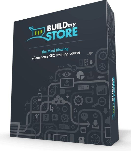 Build My Store Review Should I Get It  See More:  http://www.azbestreviews.com/build-my-store-review/