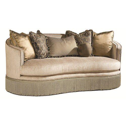 16 best fringe benefits images on pinterest furniture for Furniture 500 companies