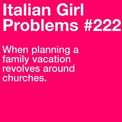 88 best Italian images on Pinterest | Italian girls, Italian humor ...