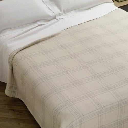 Oltre 1000 immagini su coperte blankets lanerossi su pinterest for Disegni di coperta inclusi