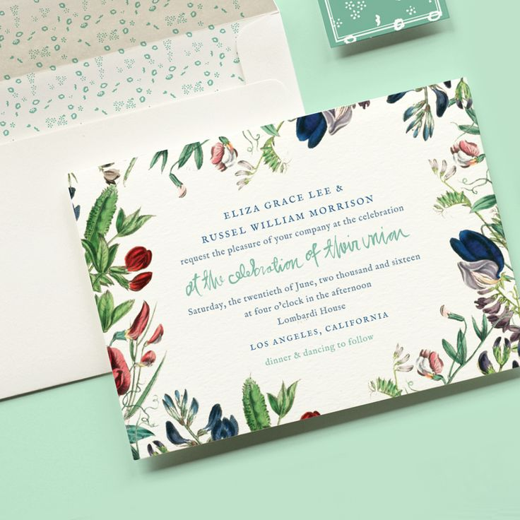 79 best Rustic garden party wedding images – Garden Party Wedding Invitations