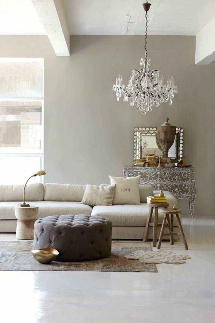 les 25 meilleures id es concernant lino sol sur pinterest vinyle carreaux de ciment lino. Black Bedroom Furniture Sets. Home Design Ideas
