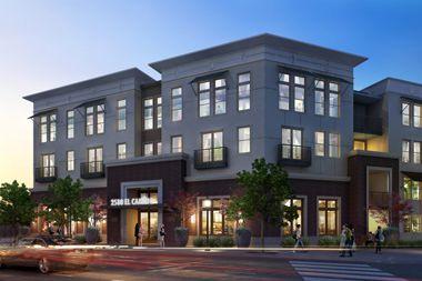Construction Has Begun on New 141-Unit Upscale Apartment Community in Redwood City, California | MultifamilyBiz.com