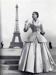 Image Search Results for new look 1950s fashion