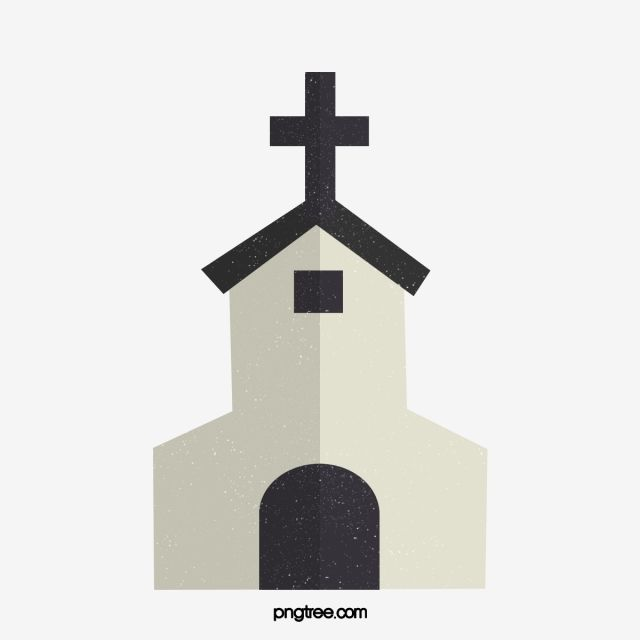Cruz De La Iglesia Minimalista De Dibujos Animados Cruzar Iglesia Simple Png Y Psd Para Descargar Gratis Pngtree Iglesia Dibujo Iglesia Ilustracion De Retrato