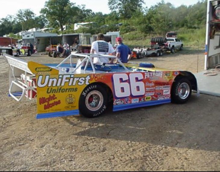 Best Cars Images On Pinterest Dirt Track Racing Race Cars