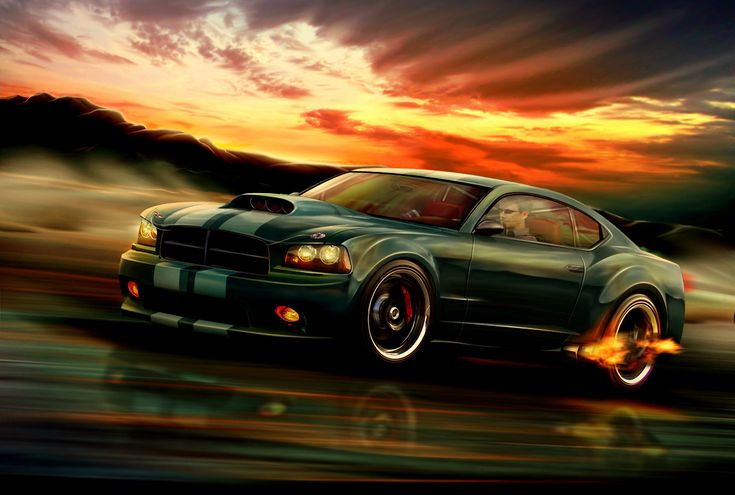 Super Cool Cars With Girls Http Www Stosum Com Stosum