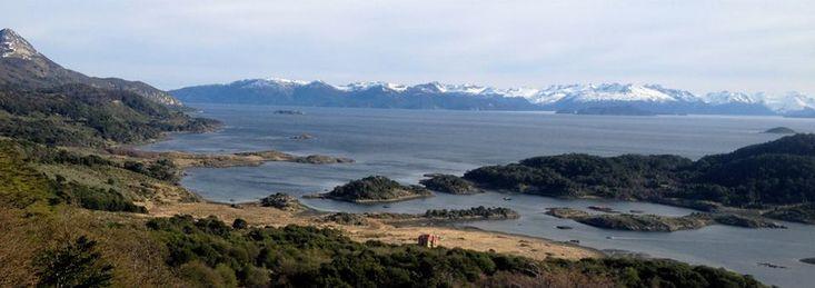 ¿Cuál es la mejor manera de conocer el Mítico Cabo de Hornos en Patagonia? 🗺️ Nos lo cuenta Clara Barciela, Directora de Across Ar, en una nota en nuestro blog. ¿Cómo llegar? ¿Cómo elegir? ¡Todas las recomendaciones! Lea la nota en un click! #CaboDeHornos #crucerosPatagonia #crucerosCaboDeHornos #crucerosFiordosYglaciares #Patagonia #cruceros
