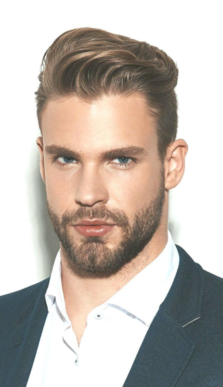 mens hairstyles and colour #menshairstyles, #colour