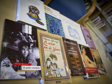 El legado de la escritora marroquí Fátima Mernissi