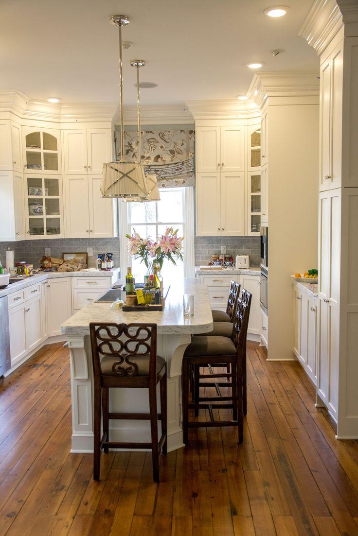 Kitchens Floors 1000 Ideas About Pine Floors On Pinterest Pine Flooring White