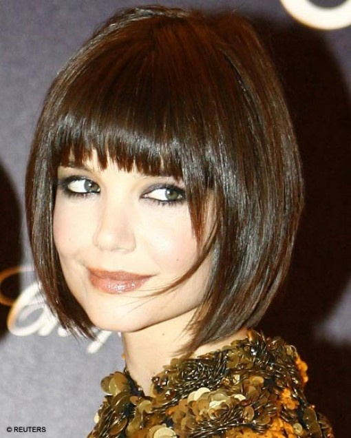 Image detail for -,Hair Style,Short Hair Trends,2012 Short Hairstyles,2012 Women's Hair ...