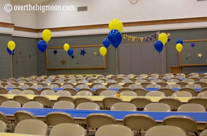 Blue and Gold Printables Wkbook: Blue Gold, Decor Ideas, Gold Printable, Boys Scouts, Banquet Ideas, Gold Ideas, Cubs Scouts, Gold Banquet, Scouts Ideas