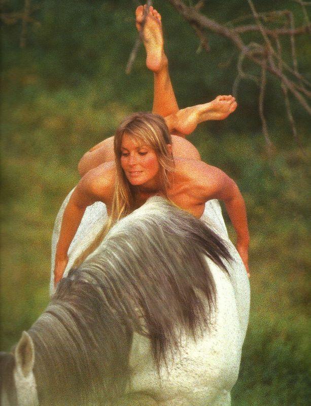 279 best images about Bo Derek on Pinterest