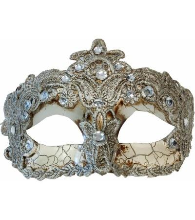 mardi gras eye masks