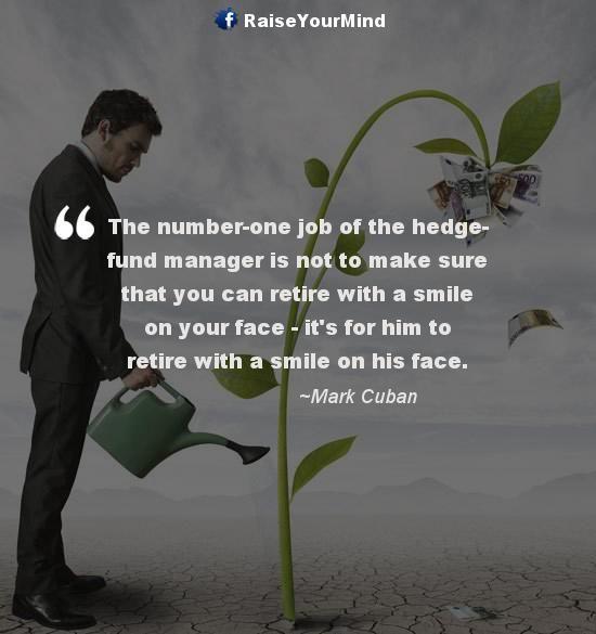 The 25+ best Hedge fund jobs ideas on Pinterest Hedge fund - stock broker job description