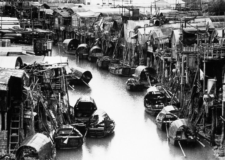 17 Best images about Hong Kong_Old_Photo on Pinterest ...