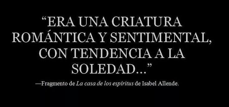 Isabel Allende Quotes In Spanish. QuotesGram