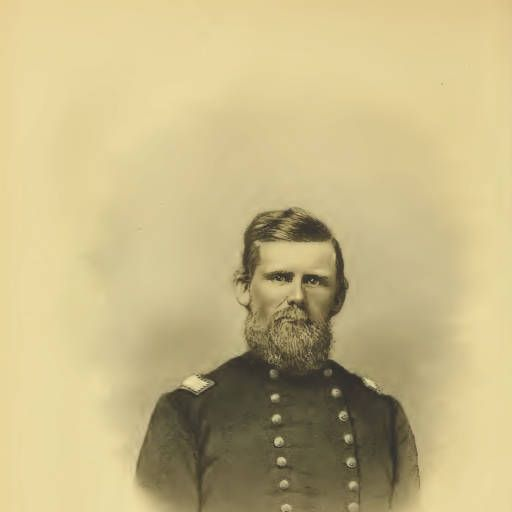 """15th Wisconsin """"Scandinavian"""" Regiment, chapter 23 from E.B. Quiner's Military History of Wisconsin (Chicago, 1866) :: Wisconsin in the Civil War"""
