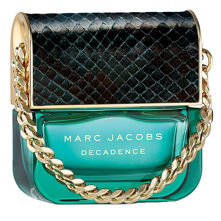 Marc Jacobs Decadence Eau de Parfum (EdP) online kopen bij douglas.nl