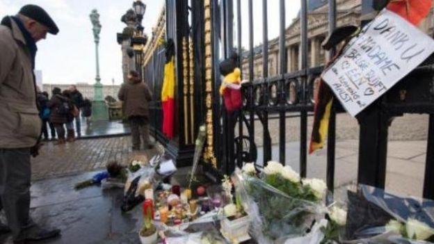 Décès de la reine Fabiola: le programme de 6 jours de deuil national