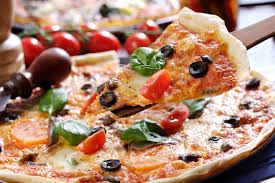 Today's Deals Food Delivery - Restaurants That Deliver - Order Food Online – Delivery   http://911resto.ca/