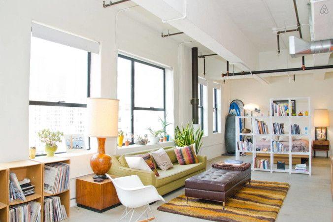 16 best los angeles lofts images on pinterest los angeles renting