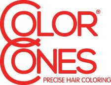 AfroDeity : Highlights on Afro Hair with ColorCones