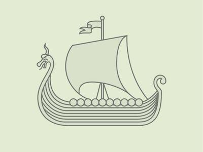 Viking Shanti by Piotr Papihin