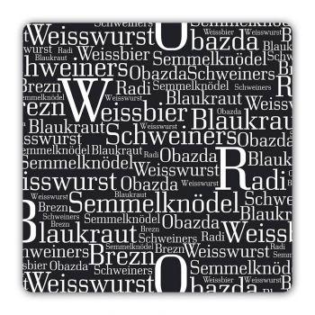 Traditionelle Hochzeitsgeschenke Bayern Beliebte Geschenke Fur