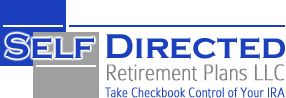 Many people are not aware that the Internal Revenue Service (IRS) gives a several form of Individual Retirement Account (IRA) that gives account holders to take control of the money in their account and make their own investment decisions.