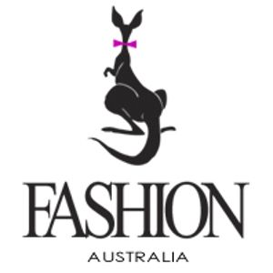 Iconic Australian Fashion. From Merimekko Floral to Beach and Country Wear. Australian Designers and Fashion Shows.