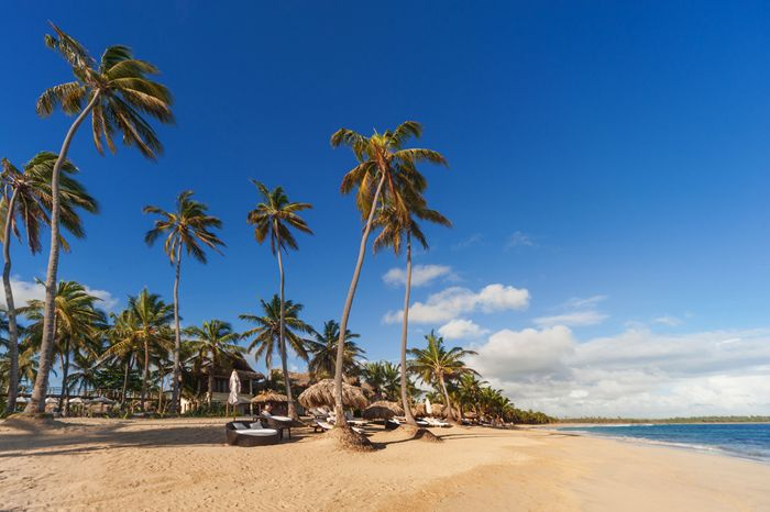 Zoëtry Agua Punta Cana is the #1 Hotel in Punta Cana on TripAdvisor!